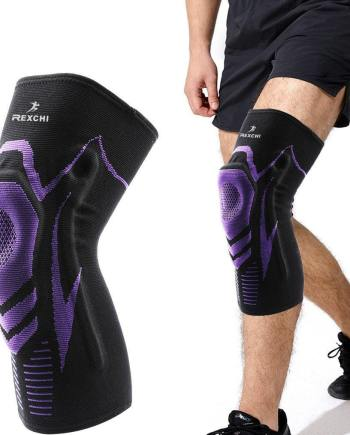 Shock Active Knee Support - Redbox Store