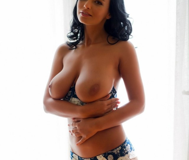 Angela Devi Busty Who Are Latins
