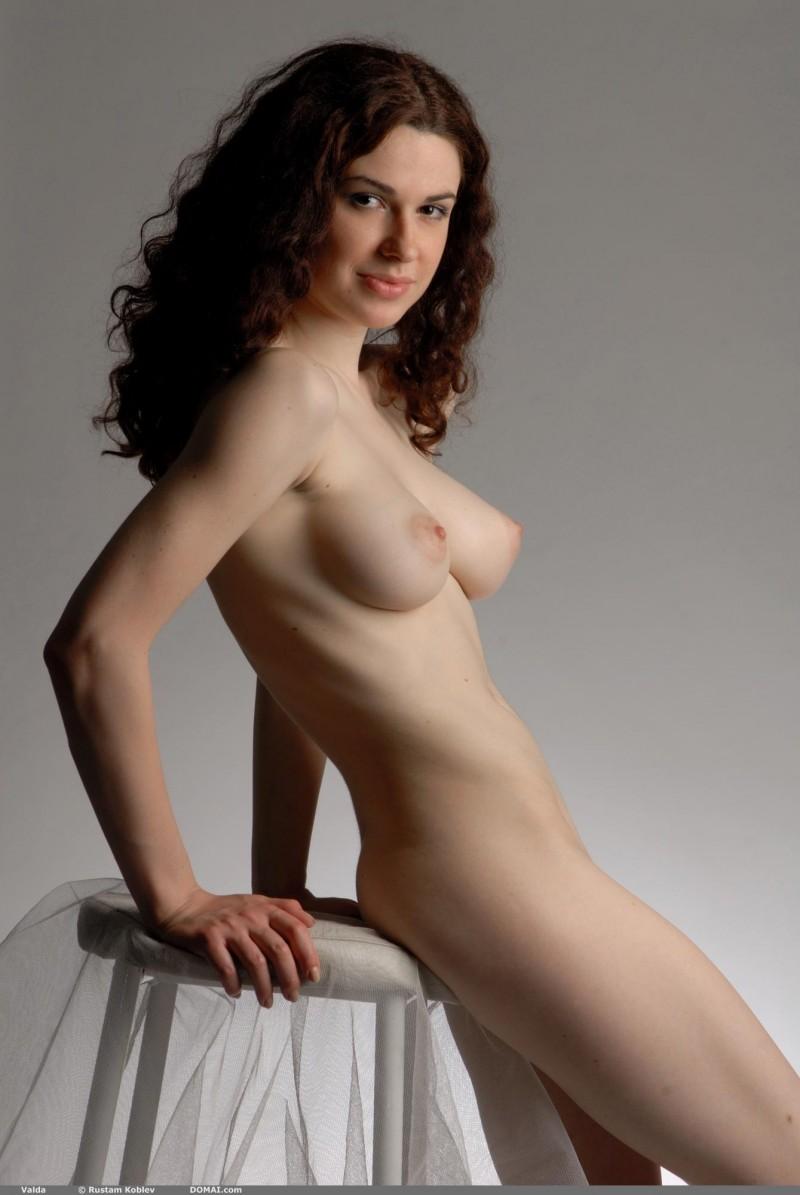 lovely boob photos tumblr