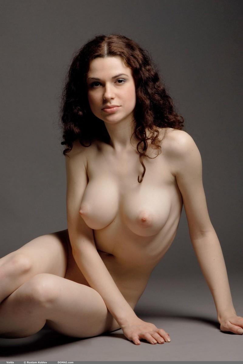 beautiful natural tits tumblr