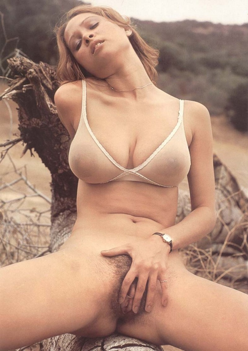 sensual sex tumblr
