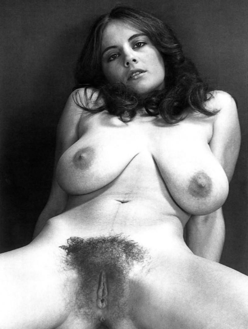 Erotica old
