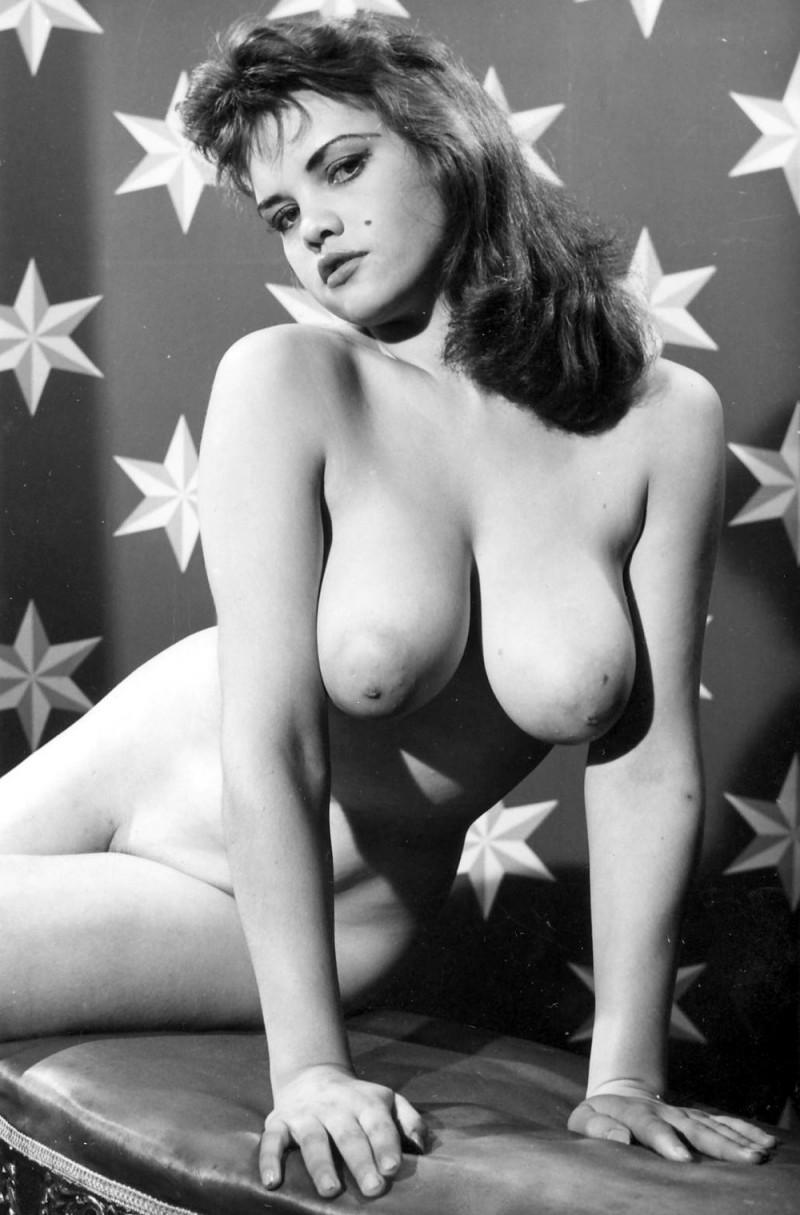 Vintage Erotic Photos vol4