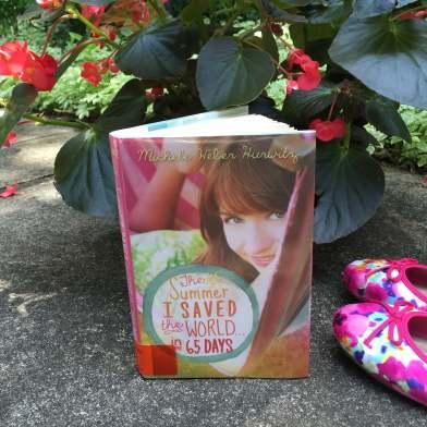 midsummer reading chapter book