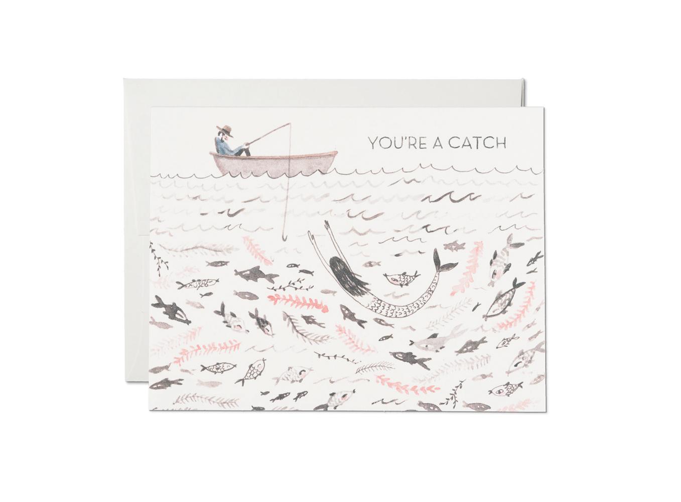 BUR1369-Youre-A-Catch