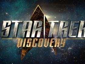 Star Trek: Discovery 1x01