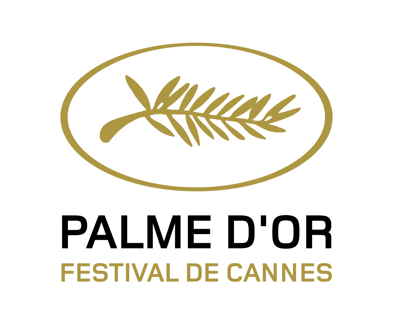 Festival Cannes