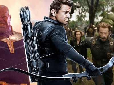 Hawkeye-Infinity-War