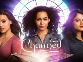 Streghe Charmed