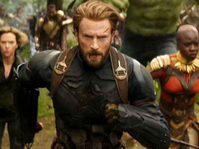 Captain America e Vedova Nera