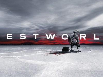 Westworld Stagione 2