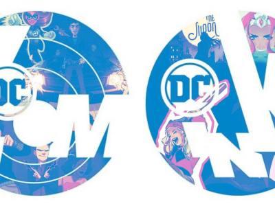 DC Ink DC Zoom