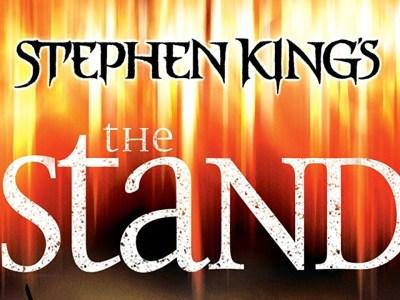 The Stand L'ombra dello scorpione