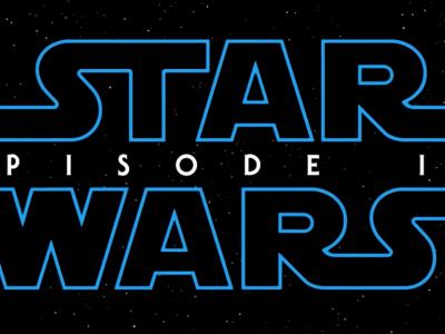 Star Wars: Episodio IX