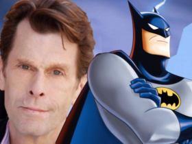 batman-kevin-conroy-1019677-1280x0 Crisis on Infinite Earths