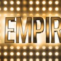 Empire state building desktop wallpapers and backgrounds