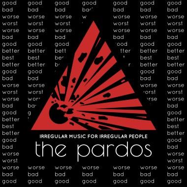 Bad_Ideas_Logo