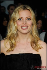 "Gillian Jacobs at the World Premiere of ""Get Him To The Greek"""