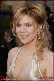 Alison Krauss at the 76th Annual Academy Awards®