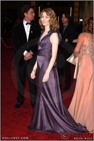 Sofia Coppola at the 76th Annual Academy Awards®