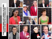 Emmy Performers (1)
