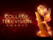 College Television Awards 2019 Info