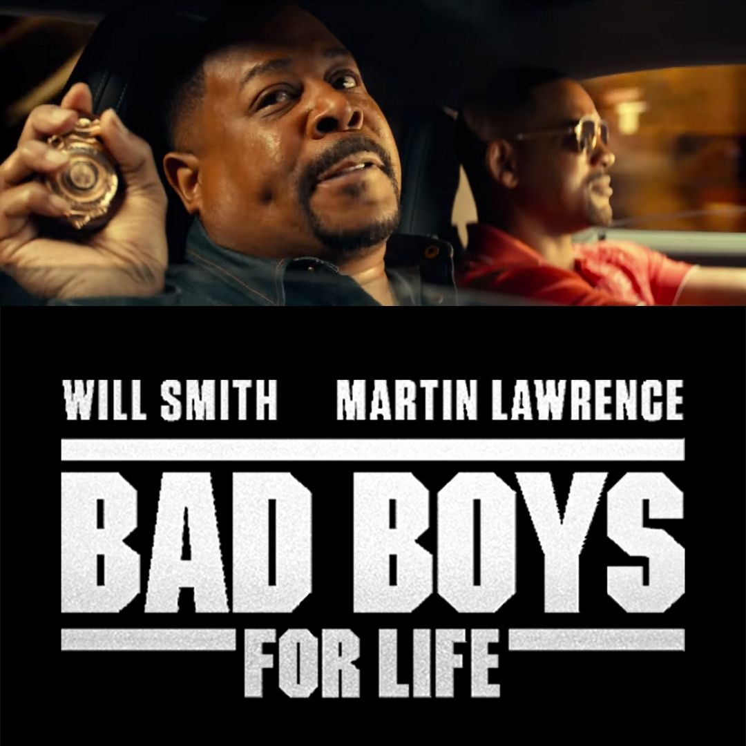 bad boys for life - photo #9