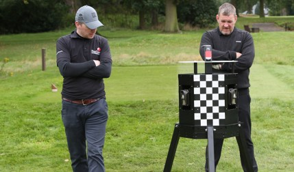 Fastflow-Energy-support-Red-CCTV-Golf-Day