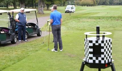 Red-Golf-Day-12