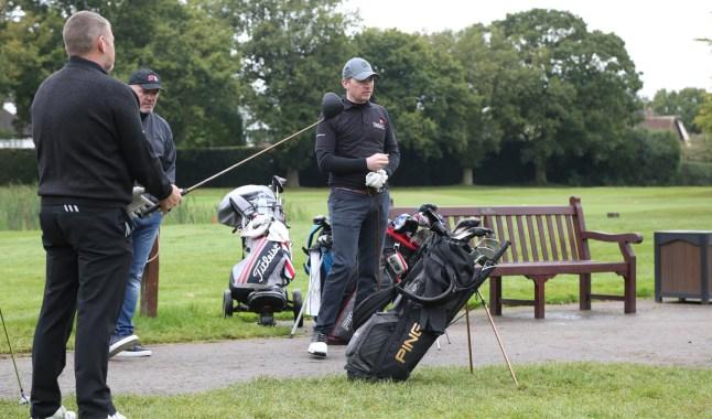 Red-Golf-Day-14