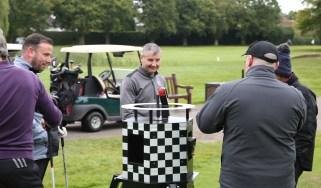Red-Golf-Day-18