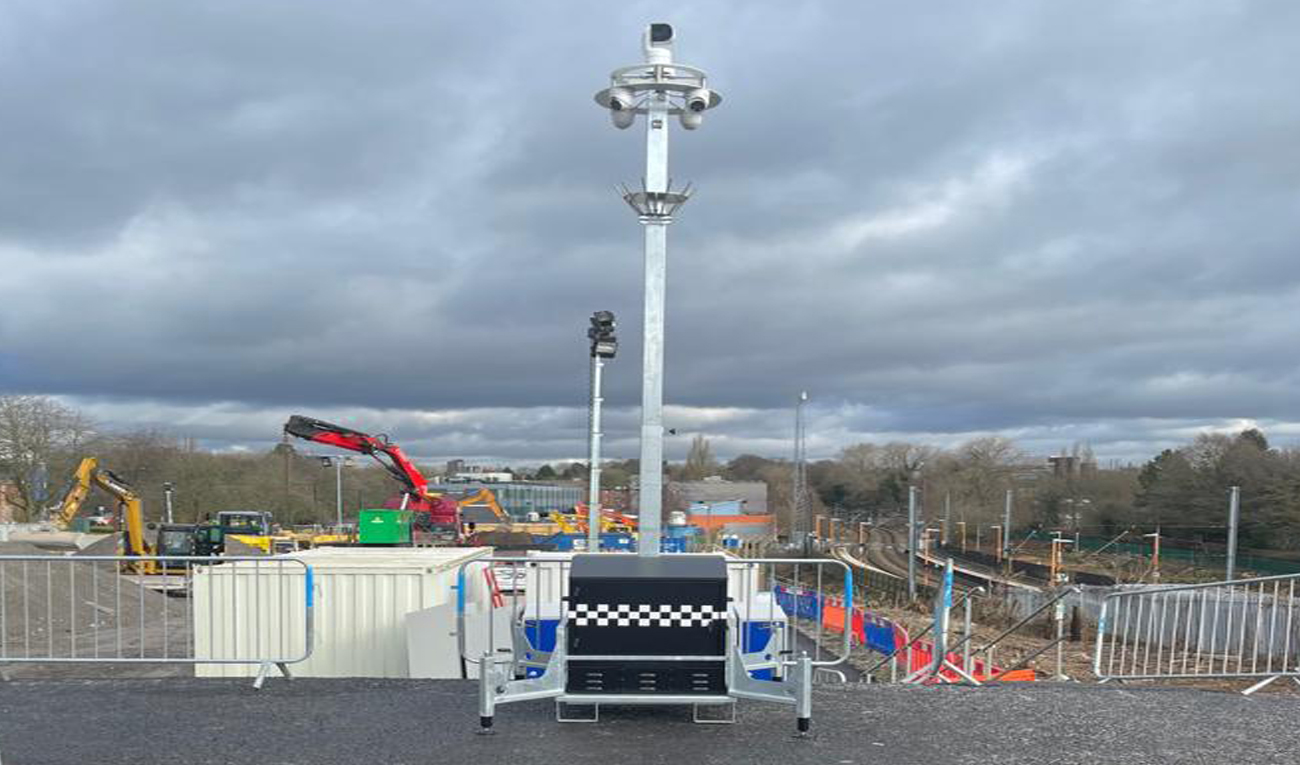 Red-CCTV-provide-bespoke-security-solution-for-Birmingham-University-project