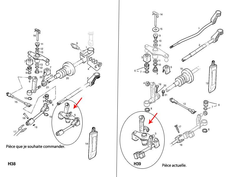 fiat schema moteur mecanisme