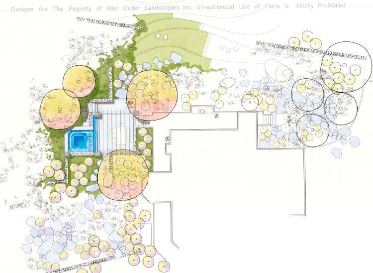 landscape-design-landscape-build-750
