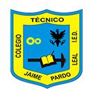 Colegio Técnico Jaime Pardo Leal IED
