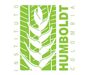 Instituto Humboldt