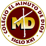Colegio el Minuto de Dios Siglo XXI