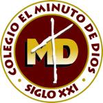 Colegio el Minuto de Dios Siglo XXI