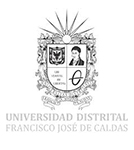 Grupo de Investigación Biodiversidad de Alta Montaña - Universidad Distrital