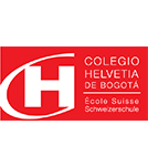 Colegio Helvetia de Bogotá