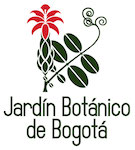 Jardín Botánico de Bogotá