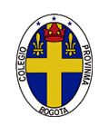 Colegio Provinma