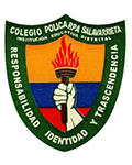 Colegio Policarpa Salavarrieta IED