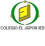 I.E.D. Colegio El Japón