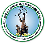 Colegio Anexo San Francisco de Asís