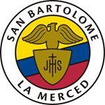 Colegio San Bartolome la Merced