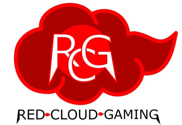 Red Cloud Gaming and Esports