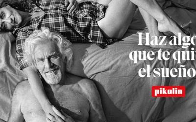 #hazalgoquetequiteelsueño