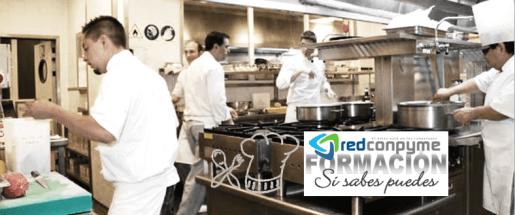 Buenas practicas en cocina9s_018_