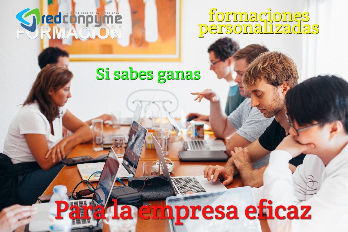 FORMACION-eficaz-para-PYMES